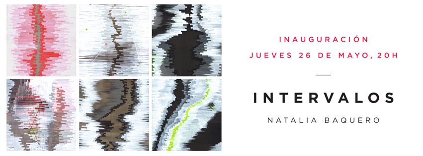 intervalos_portada